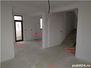 Duplex Ciarda Rosie, ( zona Magnoliei )  - imagine 3