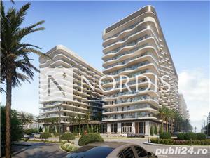 Direct Dezvoltator - Nordis Mamaia Beach - HOTEL 5 STELE - imagine 2