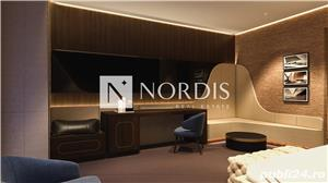 Direct Dezvoltator - Nordis Mamaia Beach - HOTEL 5 STELE - imagine 10