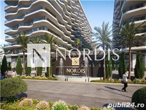 Direct Dezvoltator - Nordis Mamaia Beach - HOTEL 5 STELE - imagine 3
