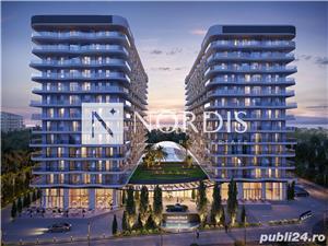 Direct Dezvoltator - Nordis Mamaia Beach - HOTEL 5 STELE - imagine 7