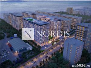 Direct Dezvoltator - Nordis Mamaia Beach - HOTEL 5 STELE - imagine 5