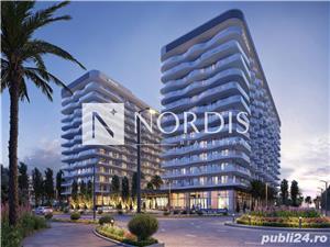 Direct Dezvoltator - Nordis Mamaia Beach - HOTEL 5 STELE - imagine 6
