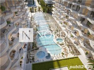 Direct Dezvoltator - Nordis Mamaia Beach - HOTEL 5 STELE - imagine 4
