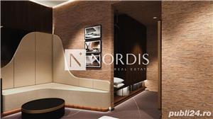 Direct Dezvoltator - Nordis Mamaia Beach - HOTEL 5 STELE - imagine 11