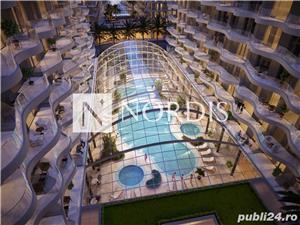 Direct Dezvoltator - Nordis Mamaia Beach - HOTEL 5 STELE - imagine 8