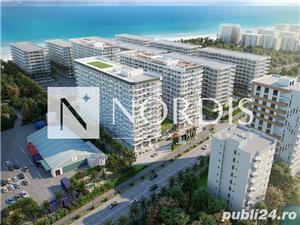 Direct Dezvoltator - Nordis Mamaia Beach - HOTEL 5 STELE - imagine 1