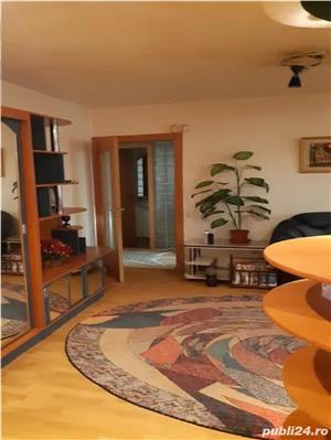 Apartament 3 cam. Piata Chibrit - imagine 1