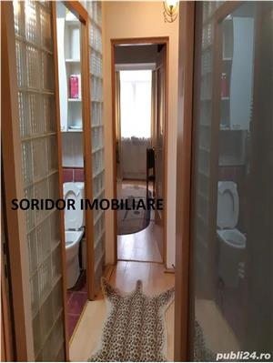 Apartament 3 cam. Piata Chibrit - imagine 5