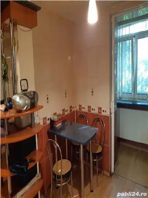 Apartament 3 cam. Piata Chibrit - imagine 7