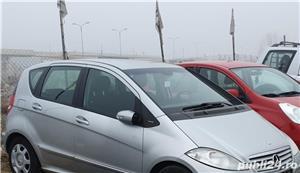 Angajăm şofer Uber Timisoara - imagine 2