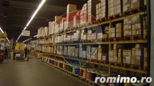 De vânzare spațiu industrial cu afacere la cheie! 0% COMISION LA CUMPARARE - imagine 4