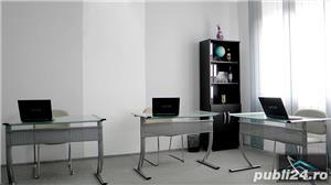 PF închiriez spațiu birou in centru, 55 mp - imagine 1