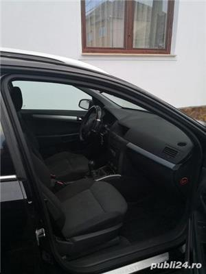 Opel astra 1900 Euro. - imagine 7