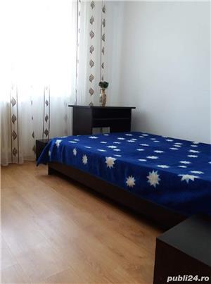 Proprietar vând apartament cu 2 camere  - imagine 5