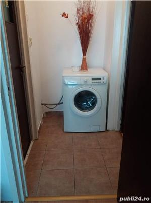 Proprietar vând apartament cu 2 camere  - imagine 3