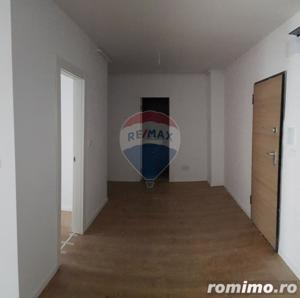 Sublim! Apartament luminos cu 1 camera langa cladirea VOX Torontalului - imagine 3