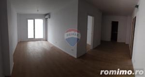 Sublim! Apartament luminos cu 1 camera langa cladirea VOX Torontalului - imagine 2