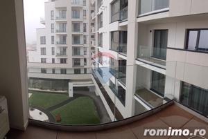 Sublim! Apartament luminos cu 1 camera langa cladirea VOX Torontalului - imagine 6