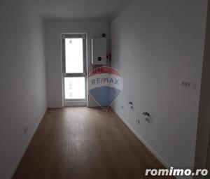 Sublim! Apartament luminos cu 1 camera langa cladirea VOX Torontalului - imagine 4