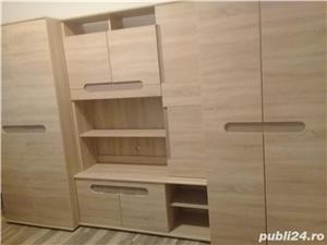 apartment de inchiriat  - imagine 2
