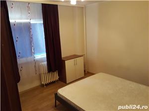 Apartament 2 camere-3 min Metrou Obor-Mosilor-Reabilitat-AC - imagine 2