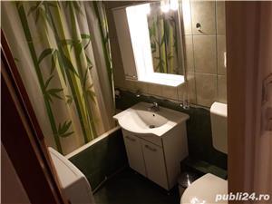 Apartament 2 camere-3 min Metrou Obor-Mosilor-Reabilitat-AC - imagine 4