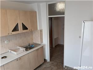 Apartament 2 camere-3 min Metrou Obor-Mosilor-Reabilitat-AC - imagine 6
