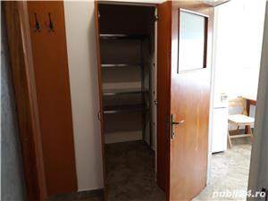 Apartament 2 camere-3 min Metrou Obor-Mosilor-Reabilitat-AC - imagine 7