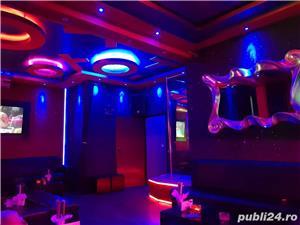 Night Life Club Angajează dansatoare. - imagine 2