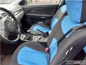 Mazda 3 BK - imagine 3