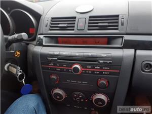 Mazda 3 BK - imagine 4