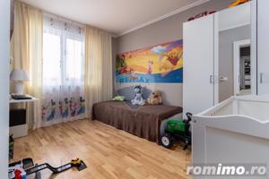 Casă / Vilă cu 4 camere, Santandrei/Bihor - imagine 8