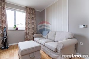 Casă / Vilă cu 4 camere, Santandrei/Bihor - imagine 6