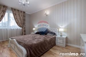 Casă / Vilă cu 4 camere, Santandrei/Bihor - imagine 5