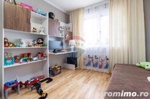 Casă / Vilă cu 4 camere, Santandrei/Bihor - imagine 7