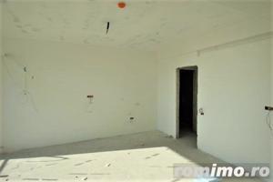 Apartament  Constanta, Mamaia zona La Butoaie, vedere mare - imagine 4