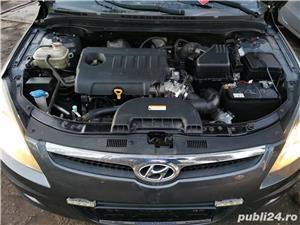 Opel Tigra - imagine 27