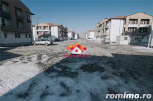 Apartament de vanzare in Sibiu - 2 camere decomandate - Family I - imagine 9