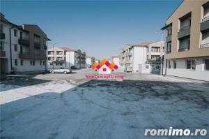 Apartament de vanzare in Sibiu - 2 camere decomandate - Family I - imagine 8