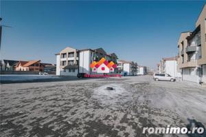 Apartament de vanzare in Sibiu - 2 camere decomandate - Family I - imagine 5