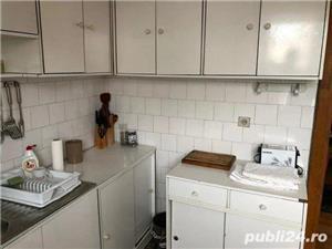 Zona Imparatul Traian - De inchiriat apartament cu 3 camere, mobilat si utilat, etaj 2 - imagine 6