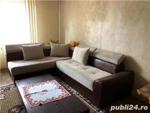 Zona Imparatul Traian - De inchiriat apartament cu 3 camere, mobilat si utilat, etaj 2 - imagine 3
