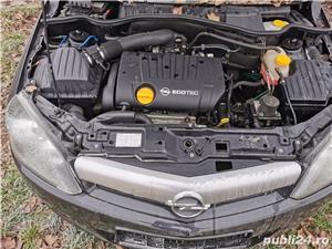 Opel Tigra - imagine 13