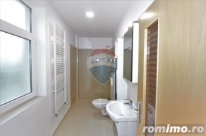 Casa ultra-moderna in EXCLUSIVITATE ! COMISION 0% - imagine 12