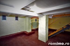 Casa ultra-moderna in EXCLUSIVITATE ! COMISION 0% - imagine 17