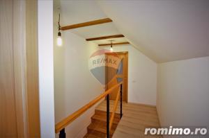 Casa ultra-moderna in EXCLUSIVITATE ! COMISION 0% - imagine 14