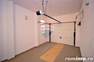 Casa ultra-moderna in EXCLUSIVITATE ! COMISION 0% - imagine 19