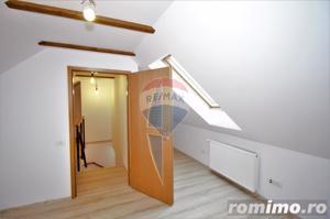 Casa ultra-moderna in EXCLUSIVITATE ! COMISION 0% - imagine 16