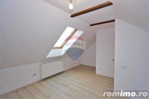 Casa ultra-moderna in EXCLUSIVITATE ! COMISION 0% - imagine 10